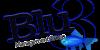 blu3-logo