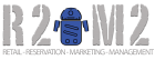 R2M2 Solutions