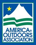 AOA logo