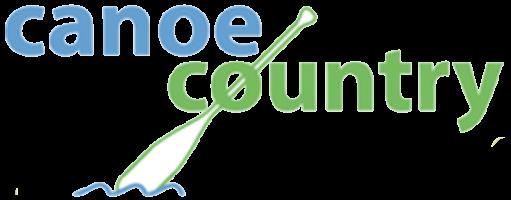 canoecountrylogo-1
